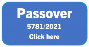 click_here_for_pesach_info_LINK-removebg-preview