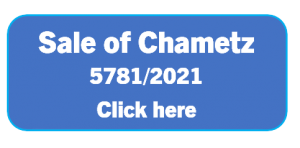 Sale_of_chametz_link_CLICK_HERE-removebg-preview